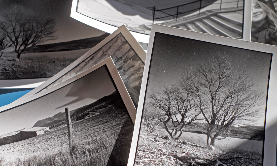 Lab_prints_1